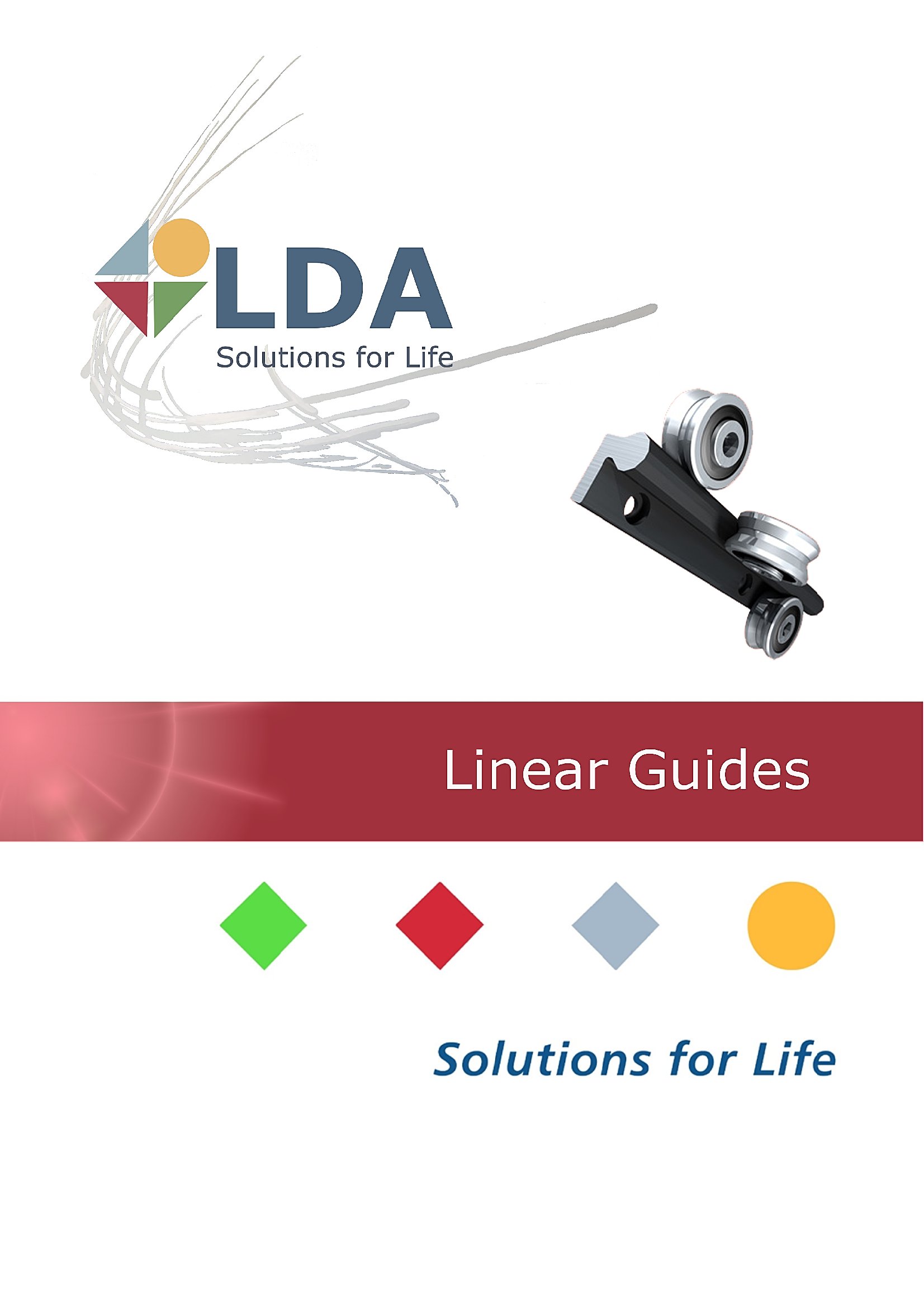 Lineair products