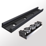 high-performance-cam-rollers-met-achtergrond-30