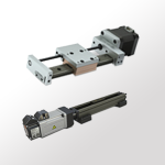 mini-&-compact-rail-met-achtergrond-30