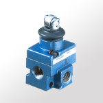 valves-mechanical-controlled-met-achtergrond-302