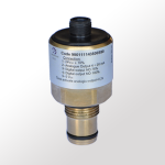 electronical-differential-pressure-clogging-transmitter-980-met-achtergrond-30