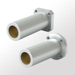 Flange_Mounts_Be_4ef0ccf154a56.png