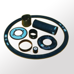 FLAT_or_3D_seal_5033bed62a69f.png