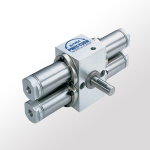 phd---pneu-turn---pneumatic-rotary-cylinder-304