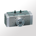 phd---ra----compact-low-cost-design-pneumatic-rotary-actuators-307
