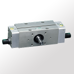 phd---rl----compact-low-cost-design-pneumatic-rotary-actuators-30