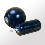 Round_Pipe_Stopp_5033a7a7b2276.png