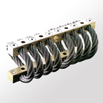 Wire_Rope_4e7f7637be4d5.png