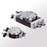 phd---rf---low-profile-pneumatic-rotary-actuators-30